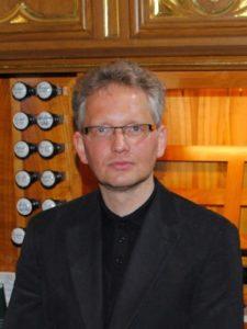 KMD Holger Schmidt