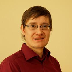 Markus Preiser