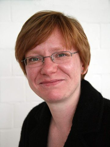 Judith Krautkrämer